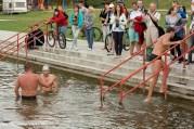 Grand Prix Wielkopolski w pływaniu (70)
