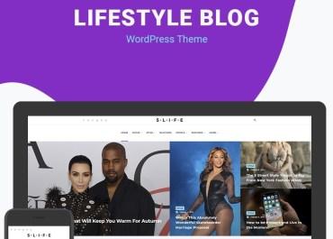 10 nowych motywów WordPress z Elementorem