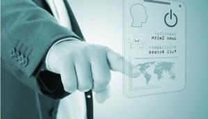 upoważnienie do przetwarzania danych osobowych