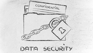 zgoda na przetwarzanie danych osobowych