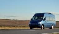 Wynajem busów i autokarów na wycieczki szkolne