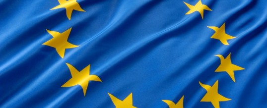 Bruksela w  48 godzin, czyli weekend w sercu Europy