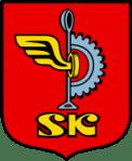 Samodzielny Publiczny Zakład Opieki Zdrowotnej  w Skarżysku-Kamiennej