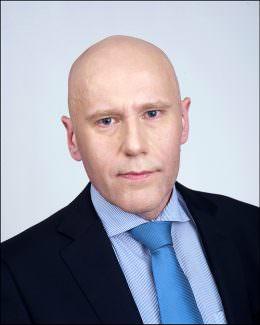 Piotr Demiańczuk