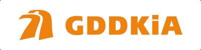 gddkia-logo