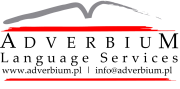 Adverbium language Services