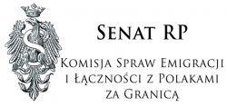 logo-Komisja-Spraw-Emigracji-i-Lacznosci-z-Polakami-za-Granica-450x213