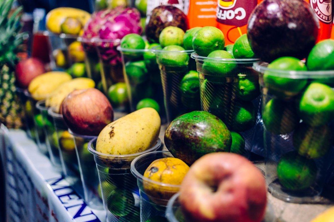 Soki owocowe tojuż tradycja, niema się co rozpisywać