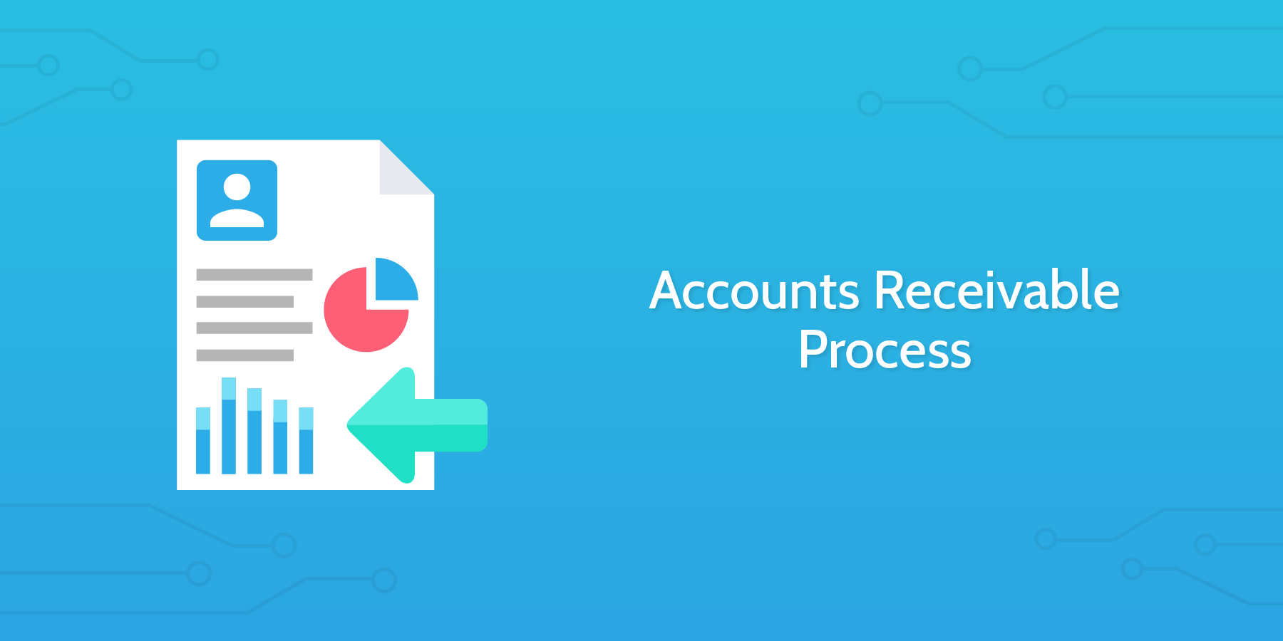 Accounts Receivable Process