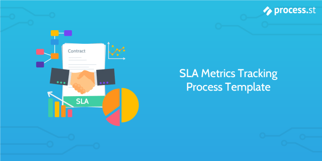 Service Level Agreement Template: How to Create Solid SLAs at