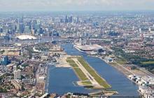 Top London City