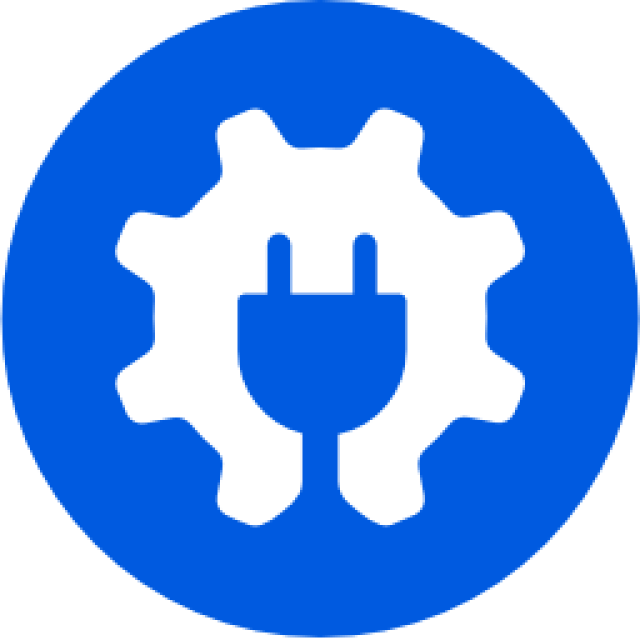 All in One SEO – Best WordPress SEO Plugin – Easily Improve Your SEO  Rankings – WordPress plugin | WordPress.org
