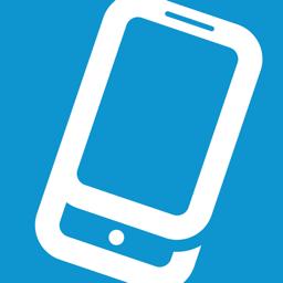 AppPresser – Mobile App Framework