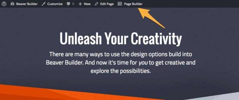 belajar wordpress, tutorial wordpress, plugin wordpress keren, cara membuat landing pages, Plugin WordPress untuk membuat Landing Page