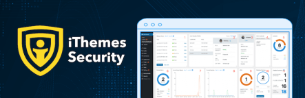 iThemes Security ofrece seguridad a tu sitio web con WordPress