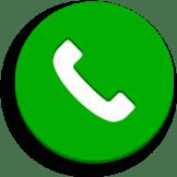 Call Now Button – WordPress plugin | WordPress.org