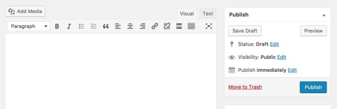 "<span data-recalc-dims=""1"">Classic Editor</span>"