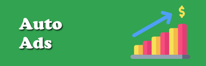 https://i1.wp.com/ps.w.org/easy-google-adsense/assets/banner-772x250.png?w=720&ssl=1