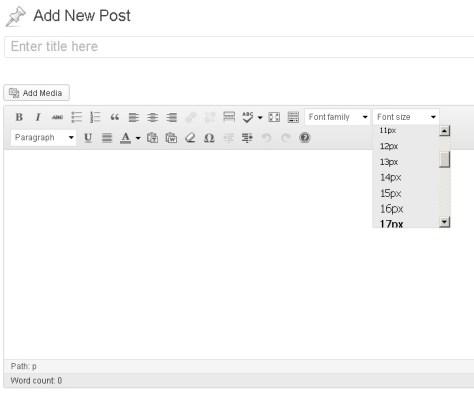 free-google-fonts screenshot 9