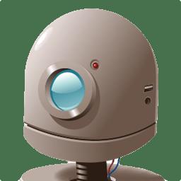 Optimus – WordPress Image Optimizer – WordPress plugin ...
