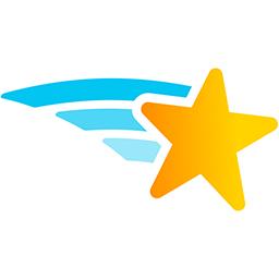 Wordpress Marketing Plugins - Pretty Link
