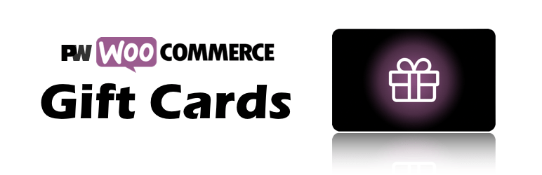 PW WooCommerce Gift Cards