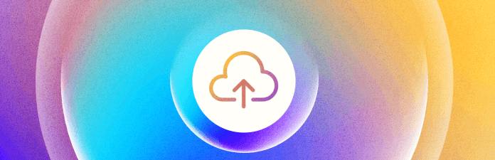 SVG Image in wordpress