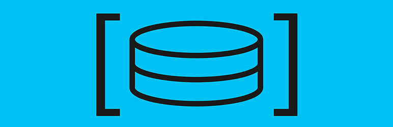 Shortcake (Shortcode UI)