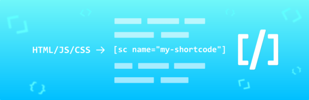 Shortcoder