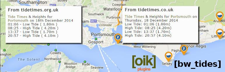 uk-tides