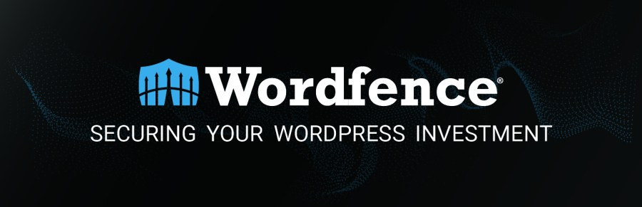 https://i1.wp.com/ps.w.org/wordfence/assets/banner-1544x500.jpg?w=900&ssl=1