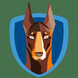 Cerber Security & Limit Login Attempts