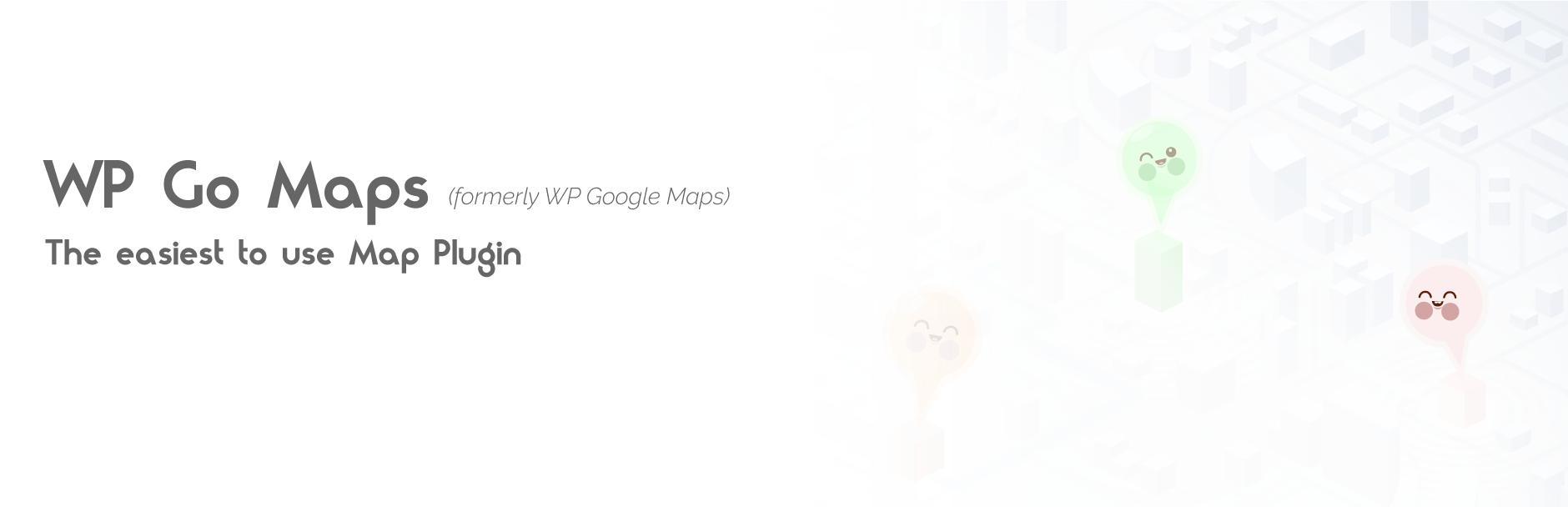 Google Map trên WordPress