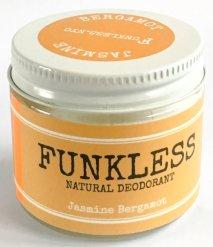 www.funkless.nyc