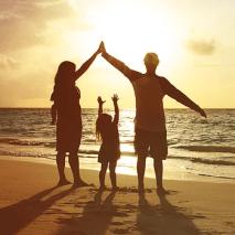 www.healingfamilychiropractic.com