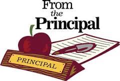 Principal's Update 4/24/19 » PS 205Q The Alexander Graham Bell School