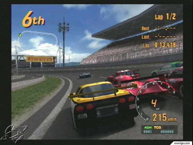Posibilidad De Emular La Play1 En La PSP En PSP Scene 49