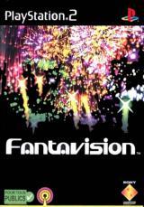 https://i1.wp.com/ps2media.ign.com/ps2/image/fantavision_ps2box_pal_org_01UK_boxart_160w.jpg