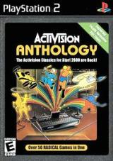 Activision Anthology - PlayStation 2 - IGN