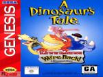Dinosaur's Tale