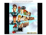 Бесплатные эмуляторы игр консоли Sega Dreamcast