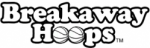 breakaway hoops
