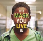 chc-the-mask-you-live-in-square