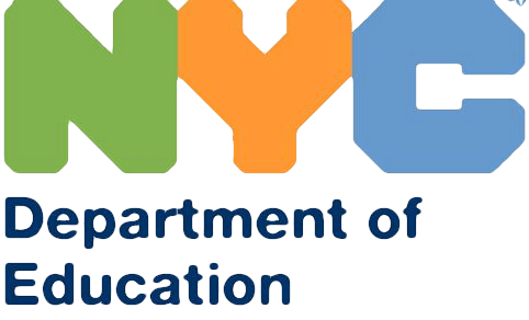NYC_DOE_Logo_