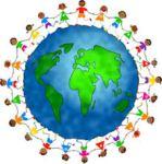 Around the World in 80+ Minutes