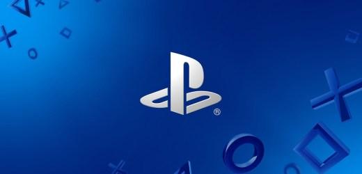 ОФИЦИАЛЬНО: Sony введет функцию смены ника для всех пользователей в начале следующего года