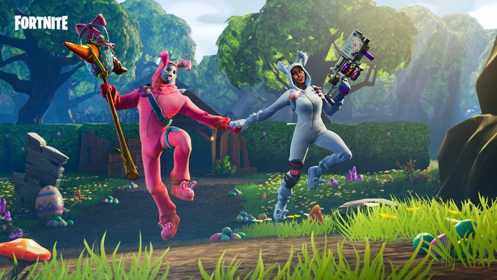 Sony наконец-то решила соответствовать своему слогану 4 the Players