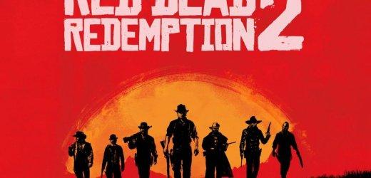 В Red Dead Redemption 2 будет не одна, а целых 23 истории