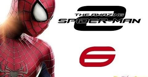 Прохождение The Amazing Spider-Man 2 HD — Часть 6 (Клетус Кэссиди и новые козни Фиска)