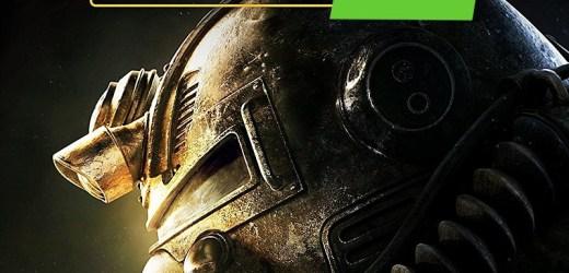 Собрали для вас некоторые отзывы журналистов с показа Fallout 76